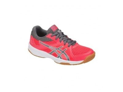 Asics Gel-Upcourt 3 GS Indoorschuhe Kinder