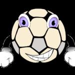 Böser Handball