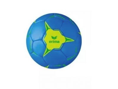 Erima G13 2.0 Training Handball