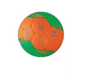 Erima Griptonyte Match Handball