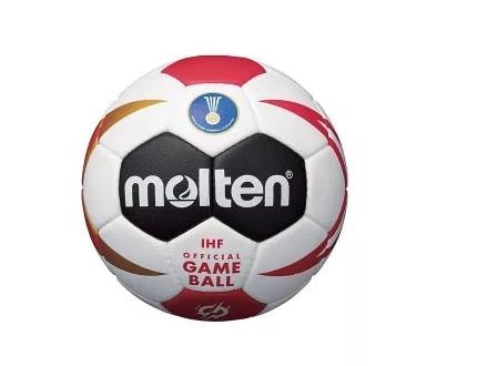 Handball WM 2019 H3X5001-M9Z