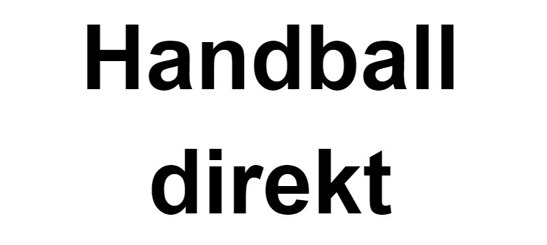 Handballdirekt