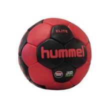 Hummel Handball Elite SMU Handball