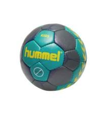 Hummel Kids Handball blaugrün