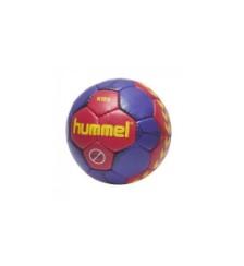 Hummel Kids Handball magenta