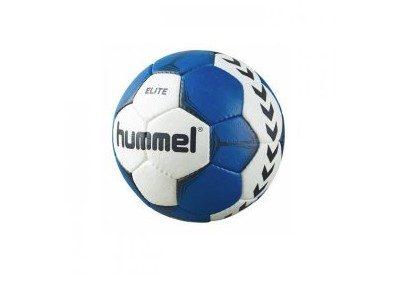 Hummel SMU ELITE Handball