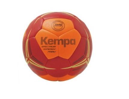 Kempa Spectrum Synergy Primo Handball