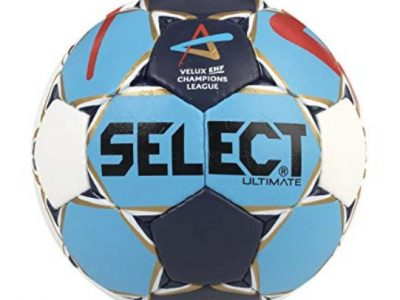 Select Herren Ultimate men