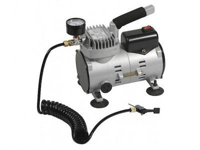 Select Mini Kompressor